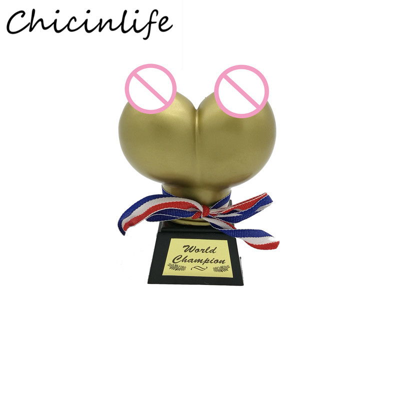 funny willy game champion trophy bachelorette night bridal shower party gift DIU