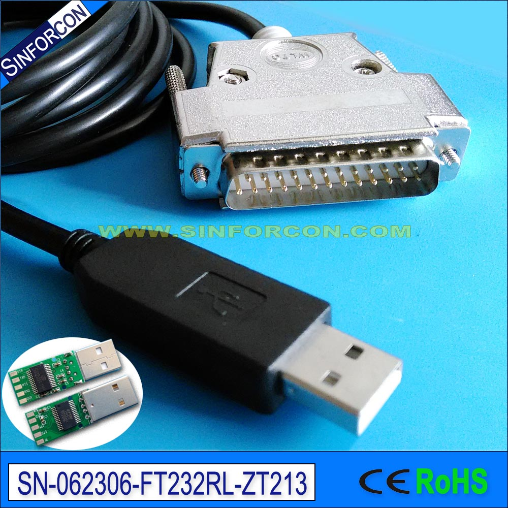 ftdi ft232r usb rs232 to db25 null modem cable for sharp x68000  x68k pc communication win8 10 android mac ftdi ft230x usb uart for galileo gen2 console cable program cable ttl 232r 3v3