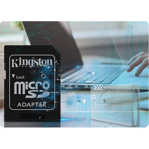 Image 5 - Kingston Технология MBLY10G2 Class 10 MicroSDHC 16 ГБ 10 МБ/с. FCR MRG2 микро CD USB 2,0 Мини флеш адаптер с фокусным расстоянием 25 мм SD кард ридер