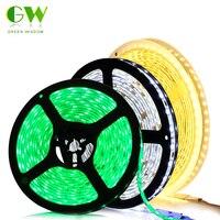 LED Strip 5054 DC12V Flexible Neon Tape 60 LEDsm 120LEDsm 5MLot Brighter than 5050 3528 Light Strip