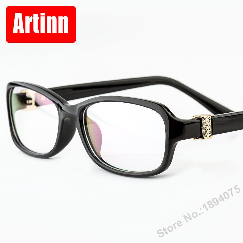 Prescription eyeglasses frames men eye glasses women computer eyewear nerd eye wear optical retropc spectacl colorful MJCB070