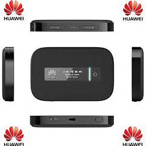 Unlocked Huawei E5756 HUAWEI E5756s-2 3g 42Mbps mobile wifi router with AF10 adapter цена