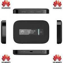 Entsperrt huawei e5756 huawei e5756s-2 3g 42 mbps mobilen wifi router mit af10 adapter