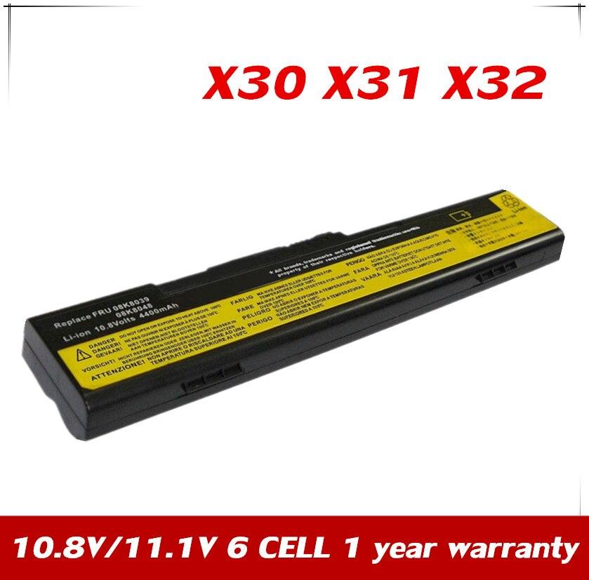 Aliexpress Com   Buy Jpyuasa 10 8v Battery For Ibm
