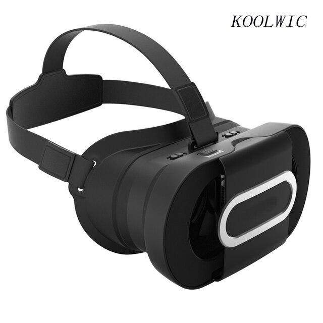Очки виртуальной реальности смотреть как играют кабель обратный mavic combo напрямую из китая