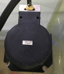 где купить  well tested ENCODER for OSA17-040 FOR  servo motor HC-SFS102  дешево