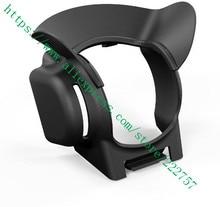 NOVO para MAVIC PRO Lens Hood capa de Proteção para MAVIC PRO zangão DJI reparação Acessórios frete grátis