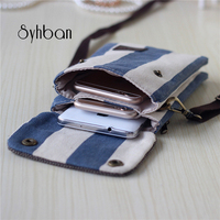 mobile phone bag For Samsung GalaxyS5 S6 S7 Plus 5.5 inch case For Samsung s3. 5.1 inch bags for Samsung phone bags 5.7 inch