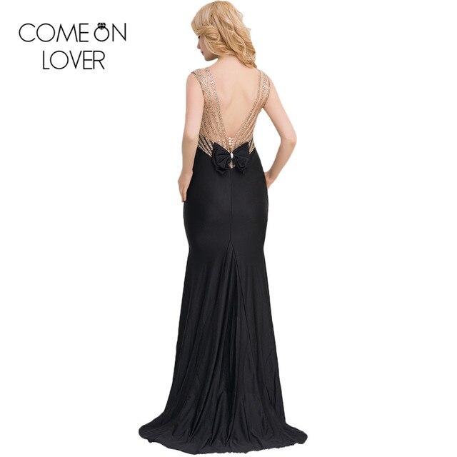save off 3acc5 60630 US $28.51 38% di SCONTO|VE1017 Più Nuovo disegno halter elegante vestidos  vestito lungo abito nero rosa romantico maxi vestito caldo abito senza ...