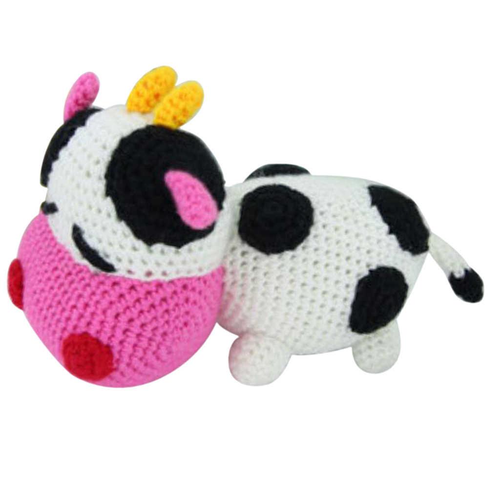 Amigurumi Knitting Amigurumi | Sheep Nina in Crochet Step by Step ... | 1024x1024