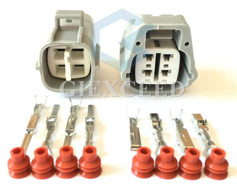 Bmw Chassis Wiring Harness / Abs 61 11 2 306 487 from i0.wp.com