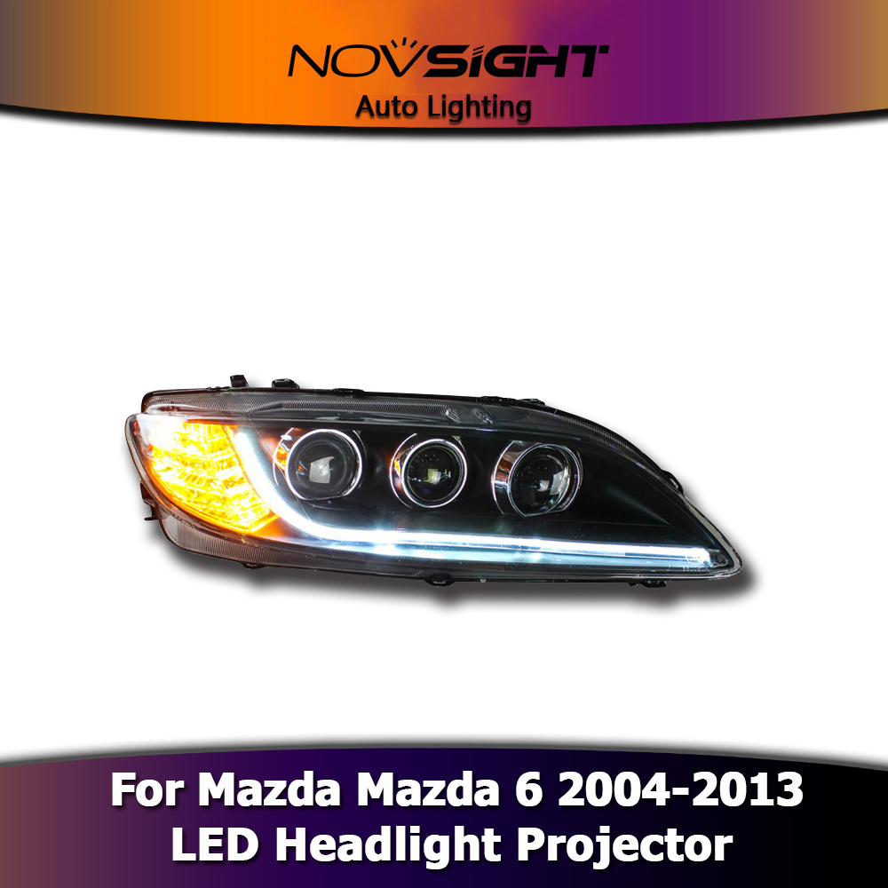 2pcs 9006 HB4 White 50W LED Headlight Low Beam For Toyota Corolla 2003-2013