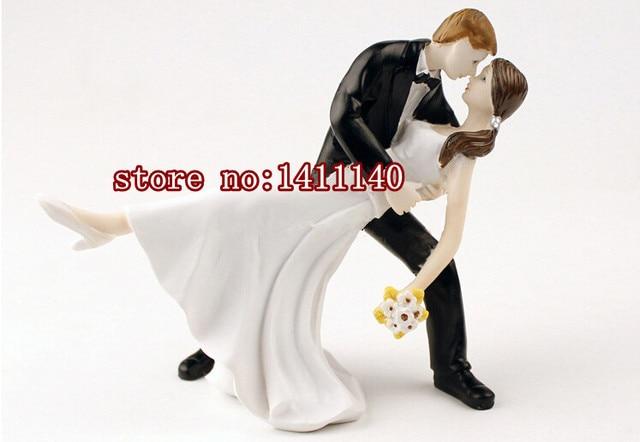 Livraison gratuite  Brésil Un Romantique Dip Danse Tango danse