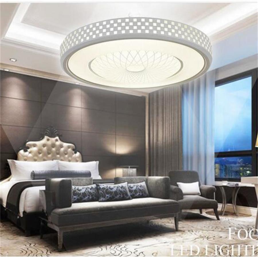 online kaufen großhandel wohnzimmer lampen aus china wohnzimmer