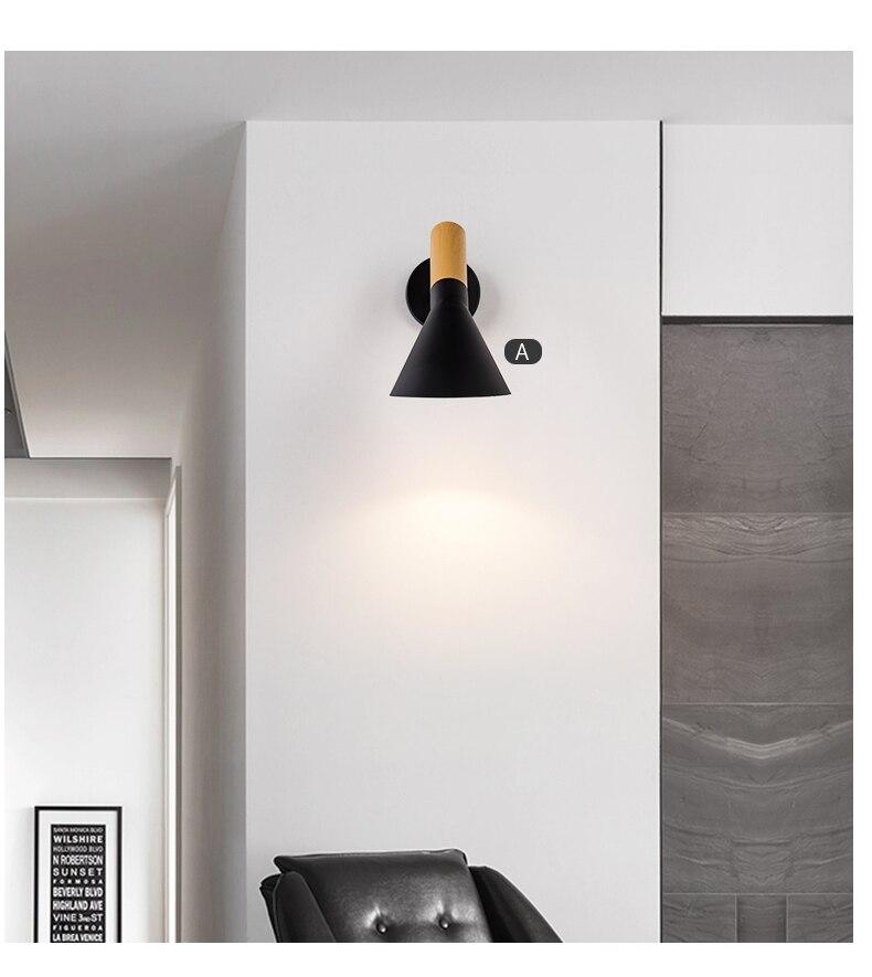 Allée À Acheter Oeil La Installation P328 Coucher Murale Lire Applique Lampes De Modernes Minimalistes Pour Salon Veilleuse Balcon Chambre wuZlOkTPXi