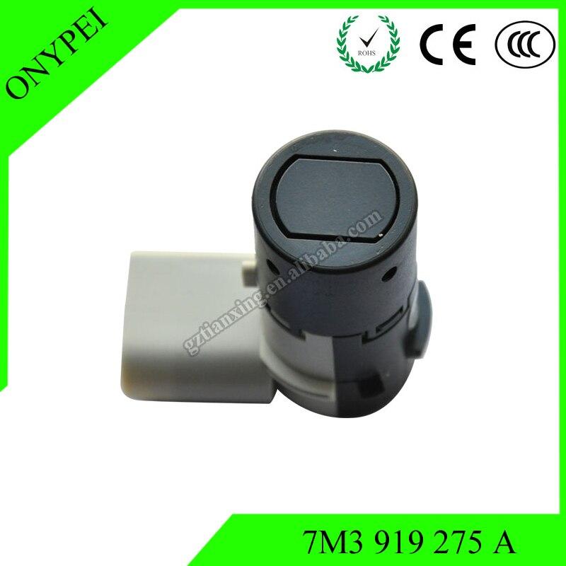 7M3919275A 4B0919275A PDC font b Parking b font Sensor For Audi Seat Skoda Ford Galaxy Sharan