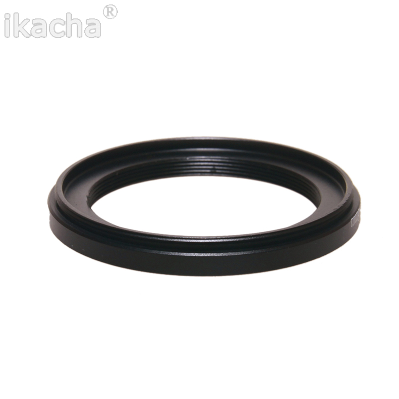42-39 MM 42 MM- 39 MM 42 to 39 Step Down Ring Filter Adapter free shipping