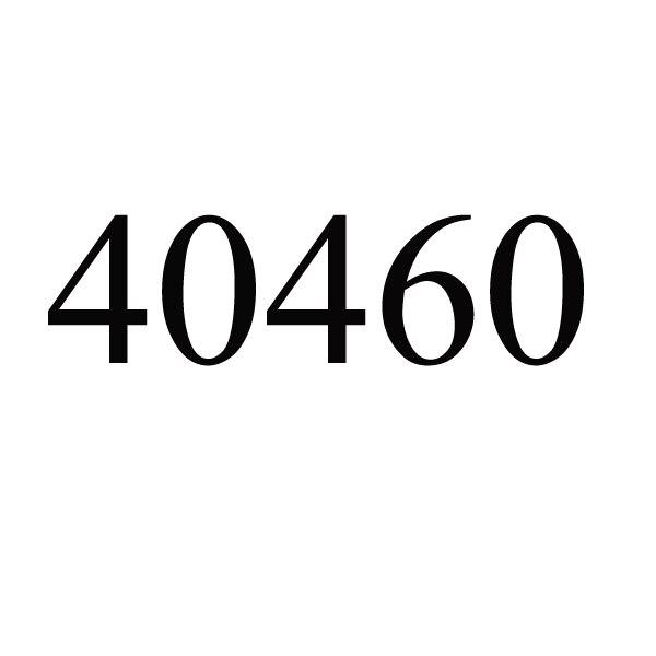 40460 # кимоно
