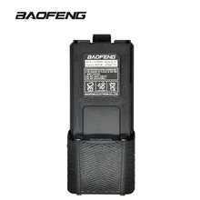 Baofeng Hohe Kapazität walkie talkie batterie 3800mAh für zwei weg radio UV 5R UV 5RE UV5RE batterie box Baofeng Zubehör