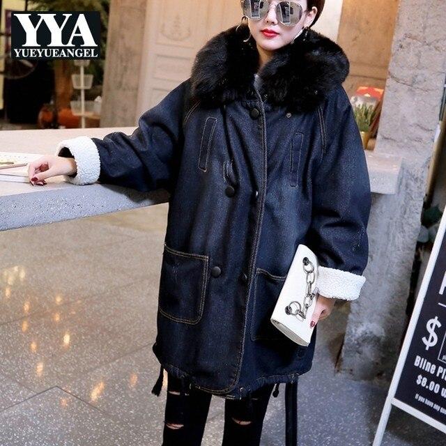 e calda Store ordini piccoli Yya ancora online altro Negozio vendita per xCw0T8UCq