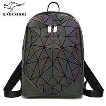 Des Achetez Petit À Backpack Diamond Sequins Lots Prix nNyv80mwOP