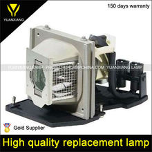 High quality projector lamp bulb 310-7578,725-10089,2400MPLamp,310 7578,725 10089,3107578 for projector DELL 2400MP etc.