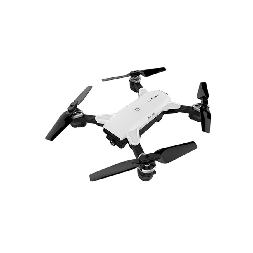 WIFI FPV RC Quadcopter Selfie Selfie Quadcopter Drone multicopter rc multicopter rc quad ...
