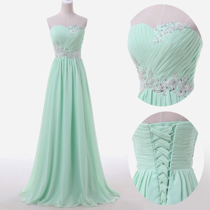 Compare Prices on Mint Green Sequin Prom Dress- Online Shopping ...