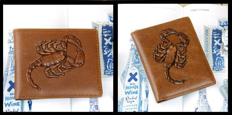 wallet blackberry