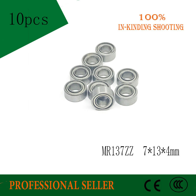EU origin variable pack O-ring ID x cross,mm 17 x 4,5 DIN 3770 material