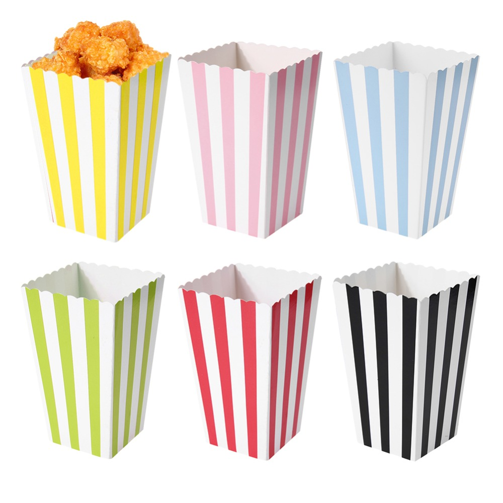 Buy popcorn box and get free shipping on AliExpress.com