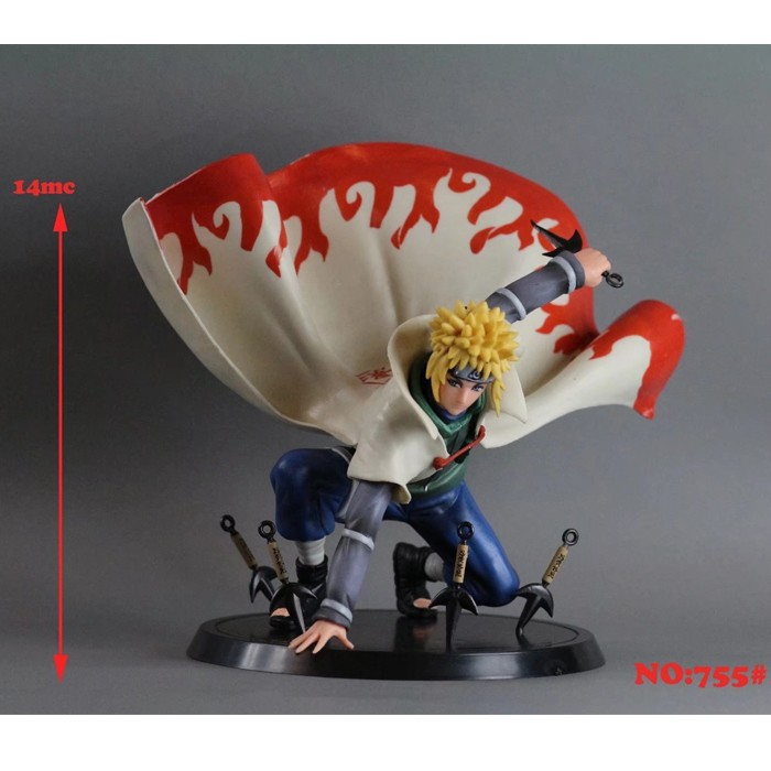 Naruto boruto action Figure PVC collection Toy naruto action toy gift naruto kakashi hatake action figure sharingan ver kakashi doll pvc action figure collectible model toy 30cm kt3510