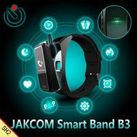 Jakcom B3 Smart Band hot sale in Accessories as si5351 psvita mega328