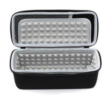 Аксессуары для IRT& NTF серии фильтр объектива защитные чехлы