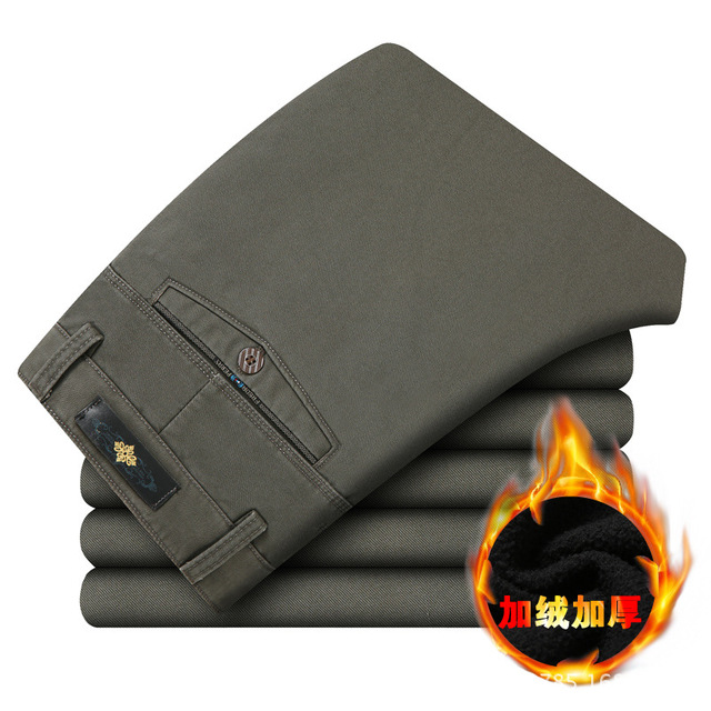 Fashion-Men-s-casual-pants-winter-straight-men-thick-trousers-solid-high-quality-soft-fleece-warm.jpg_640x640 (2)