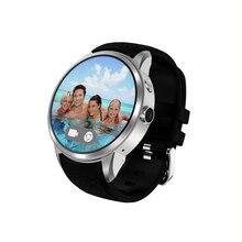 Купить с кэшбэком Ordro X200 Smart Watch Man Android5.1 Support SIM card Bluetooth camera With Whatsapp Facebook Twitter Bluetooth 1.39inch