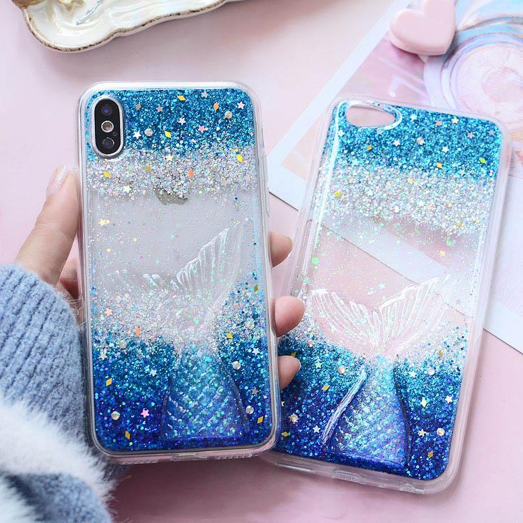 Case For Huawei P8 P9 P10 Plus P20 Lite pro selfie P Smart Plus Cute summer b4c5b872da74