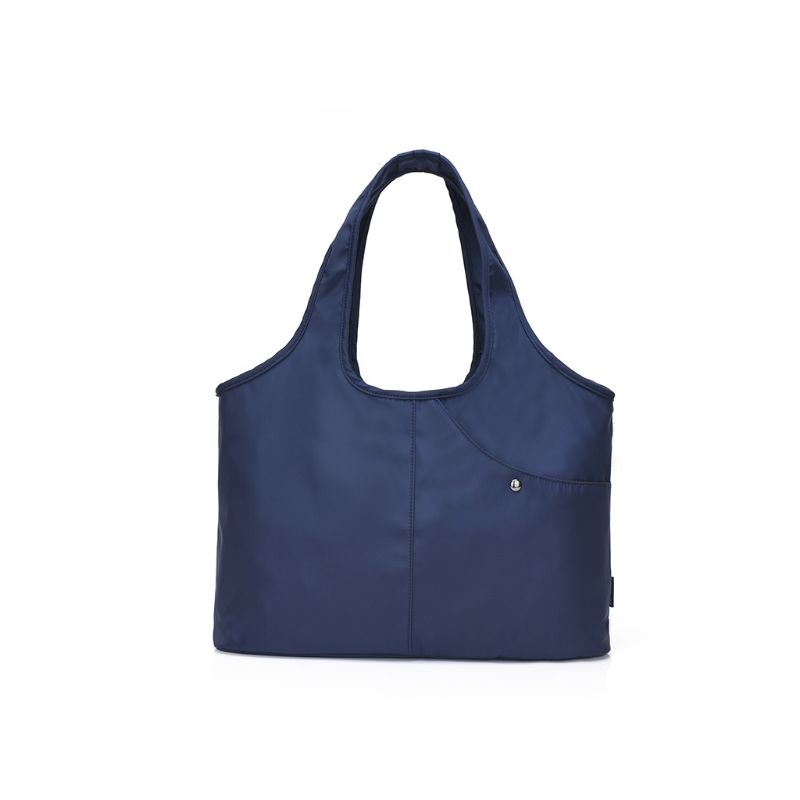 Borsa Capacità Bag Ragazze 31