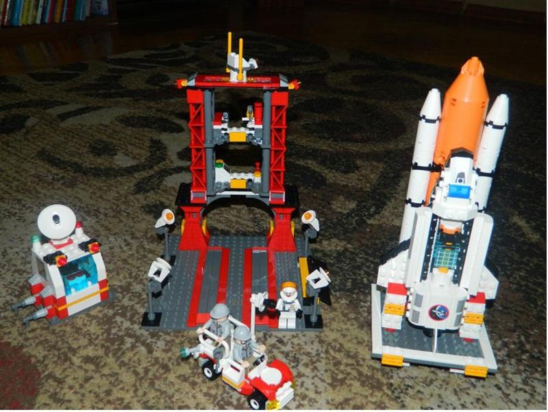 KAZI-Building-Blocks-Playmobil-DIY-Building-Blocks-Space-Shuttle-Launch-Center-Model-Blocks-679-pcs-Bricks (4)