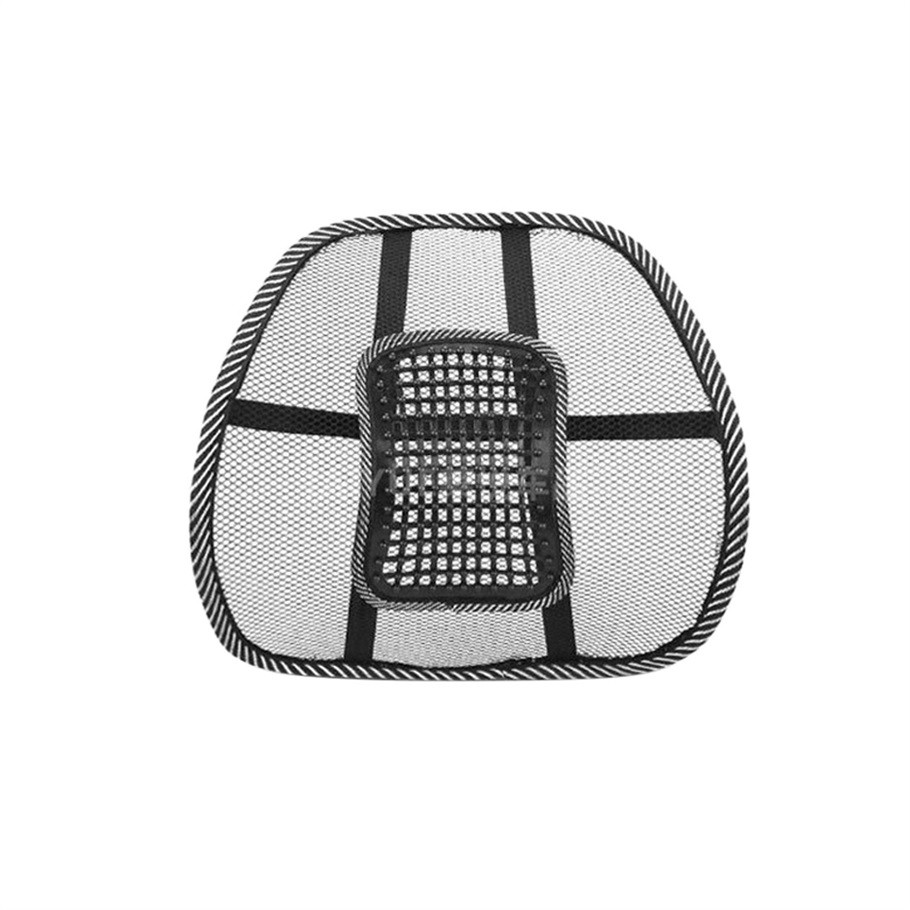 New Comfortable mesh chair at stkcar.com