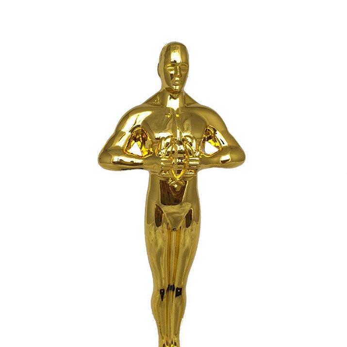 the oscar academy awards trophy oscar trophy replica academy award