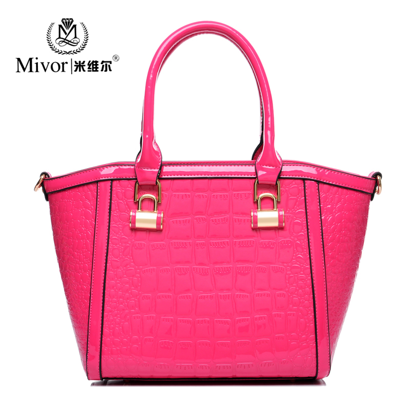 178fb4638 2013 Fashion Handbag Women S Handbag Casual Women Shoulder Bag Male Models  Picture