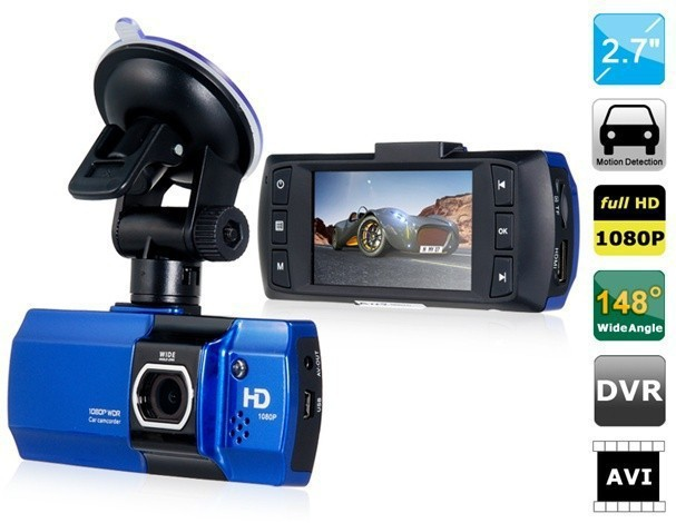 ФОТО Best Sale Car Recorder DVR Camera AT550 Novatek Full HD1920*1080P 30FPS G-Sensor WDR HDMI 150 degrees wide Angle DVR cameras