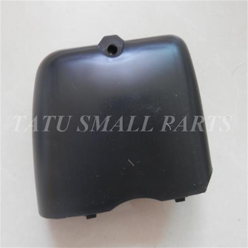 AIR FILTER COMPLETE FITS MITSUBISHI TB43 TU43 TB50 2 STROKE 43C 52CC TILLER INDUSTRIAL EQUIPMENT AIR CLEANER ASSEMBLY