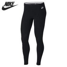 Новое поступление, оригинальные женские спортивные штаны, спортивные штаны, GX