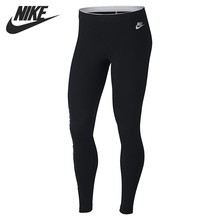 8f59d7966313 Ropa Deportiva Mujer Nike - Compra lotes baratos de Ropa Deportiva ...