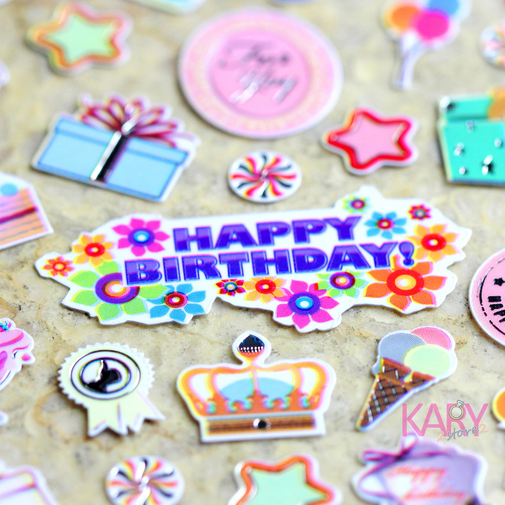 Magnificent Mini Birthday Cakes Goods Holiday Congratulations Gift Hat Retro Funny Birthday Cards Online Inifofree Goldxyz