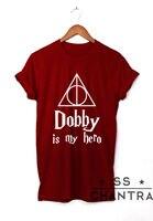 دوبي هو بطلي الأزياء محب للجنسين t-shirt أكثر الحجم و Colors-A822