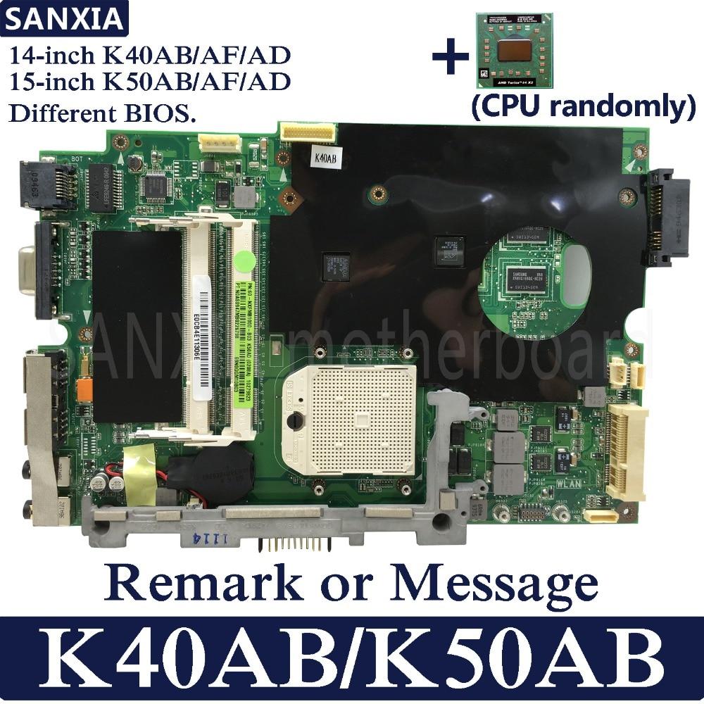 ASUS K50AF NOTEBOOK ATKOSD2 DRIVER DOWNLOAD