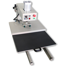 max printing area:38x38cm t shirt heat press machine t shirt heat press printing machine